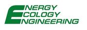 ТОО «Energy, Ecology, Engeneering»
